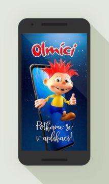 Olmici 1_1