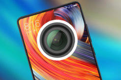 Oppo představí svou selfie kameru pod displejem již za týden