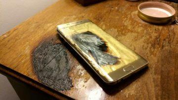 Telefon - přehřívání baterie