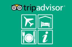 tripadvisor rezervace letenek a hotelů