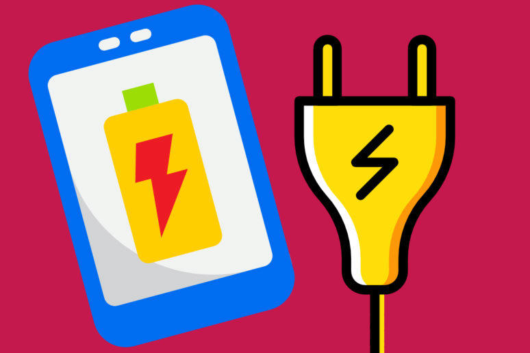 ultra rychle nabijeni flashcharge 120w