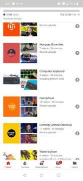 automaticke stahovani videi youtube