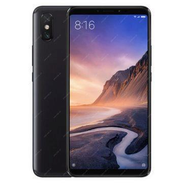 Čínské telefony - Xiaomi Mi Max 3