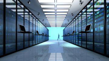 Data z internetu nelze smazat