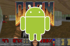 doom android