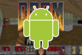 doom android