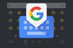 gmail novy vzhled emotikony