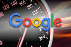 google speed test internet