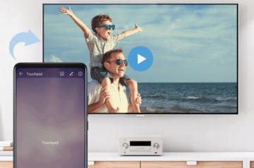 huawei honor smart tv harmony os