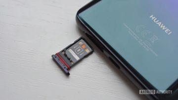 Jak obnovit smazané fotky z paměťové karty