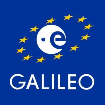 Jak poznat výpadek navigačního systému Galileo?