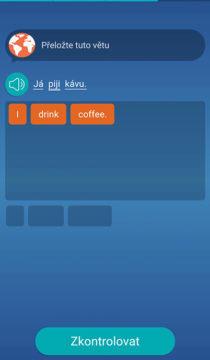 jak se naučit anglicky aplikace