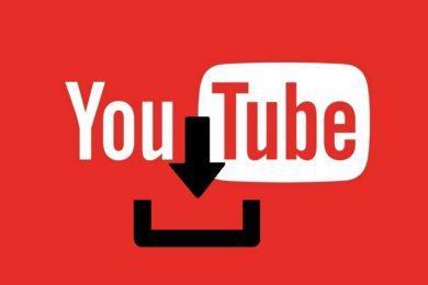 Jak stahovat z YouTube
