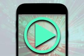 jak vytvořit video live wallpaper