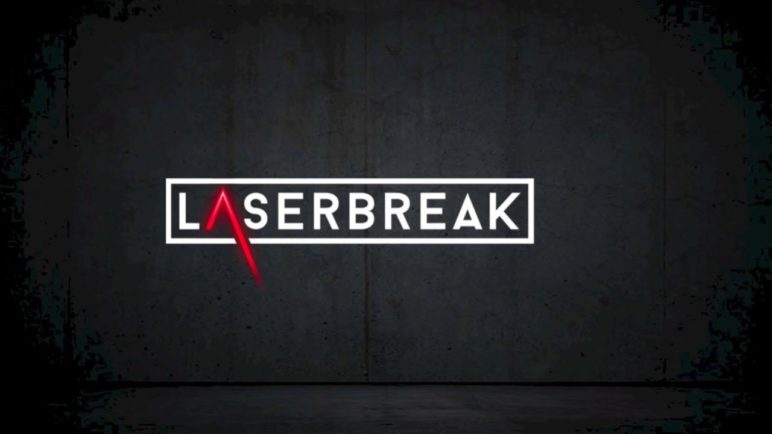 LASERBREAK 2 - Best Puzzle Game - 119 Levels