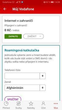 mobilni-data-internet-zahranici