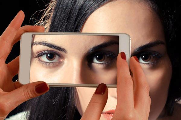 Nástroj Face Pause zastaví aplikace a hry, když přestanete sledovat displej