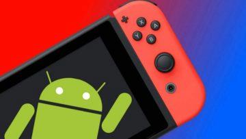 nintendo-switch-android-os