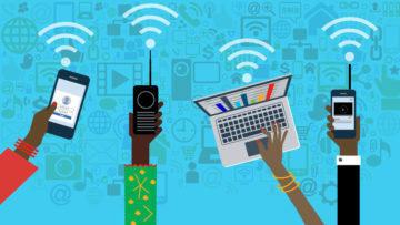 Ochrana soukromí - vymazání z internetu