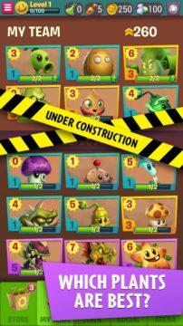 Plants vs. Zombies 3 2