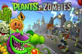plants vs zombies 3 titul