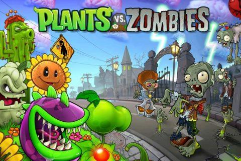 plants vs zombies 3 titul
