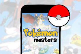 pokémon masters čr