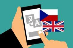 Překladač do mobilu - bez internetu a zdarma