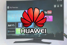 smart tv honor harmony os