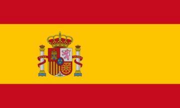 Španělština - překlad zdarma - telefon