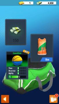 vyhraná taška multiplayer hra android