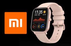 Amazfit Smart Sports Watch 3 xiaomi
