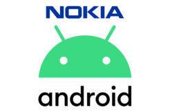 android 10 aktualizace nokia