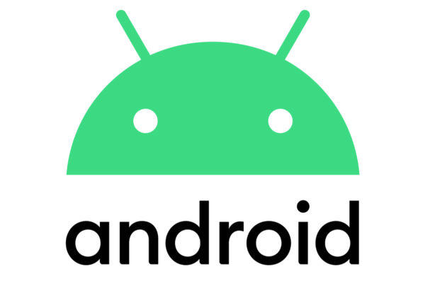 název Androidu Q android 10