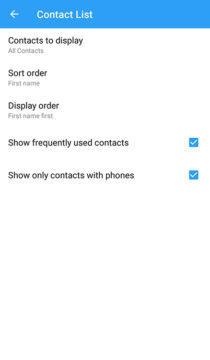 aplikace simpler