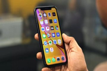 iphone prodeje