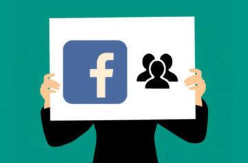 facebook instagram whatsapp propojení
