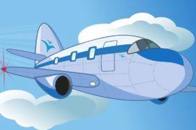 Flightor.com - levné letenky