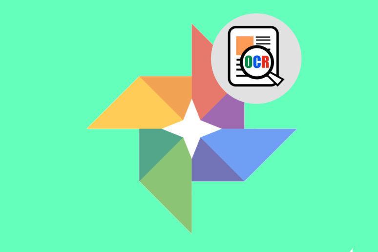 fotky google ocr