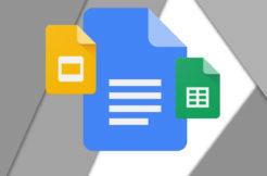 google dokumenty material design