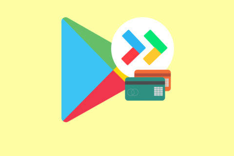 google play pass premium