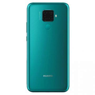 Huawei Mate 30 Lite zadni strana