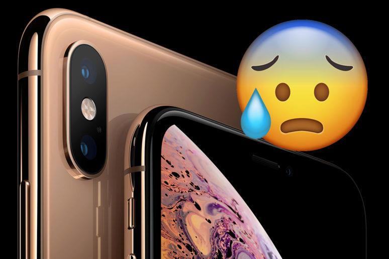 iphone iphonů