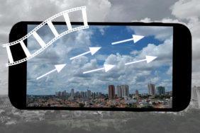 jak vytvořit cinemagraf pohyblivé obrázky