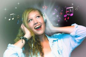 Kterou službu pro poslech hudby používáte? (Víkendová hlasovačka)