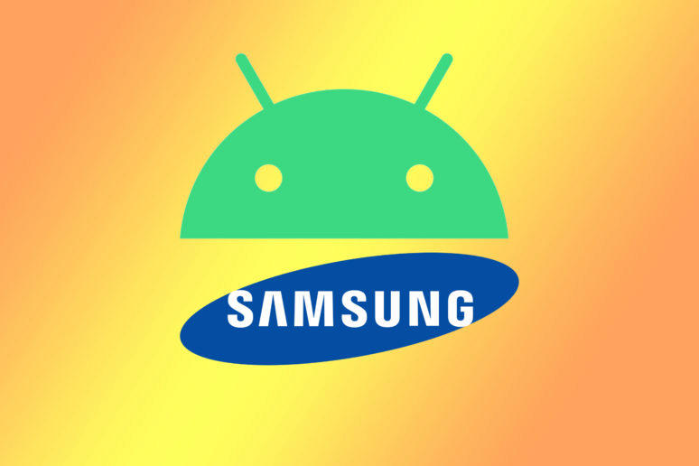 samsung android 10 one ui 2