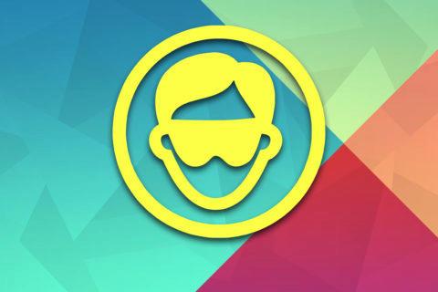 škodlivé a nebezpečné aplikace google play