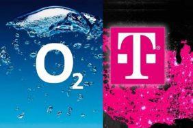 T-Mobile a O2 porušovaní antimonopolu