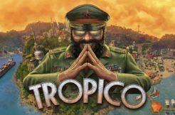 Tropico