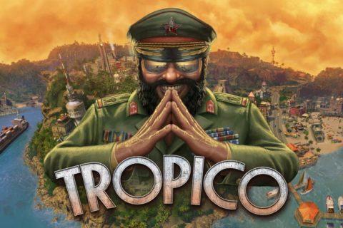 Tropico